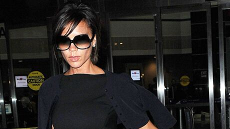 Le look de Victoria Beckham en 7 photos
