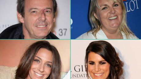 Jean-Luc Reichmann, Karine Ferri, Valérie Damidot: que font-ils pour le réveillon?