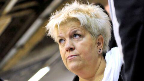 Mimie Mathy «très énervée» que son salaire ait été dévoilé