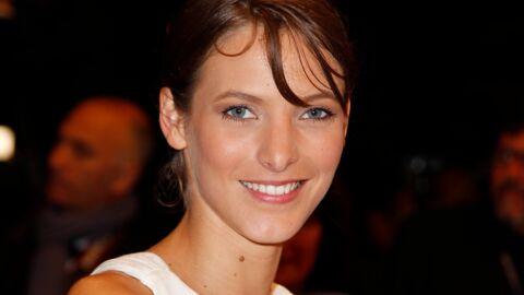 Elodie Varlet (Plus Belle la vie) a été hospitalisée durant sa grossesse