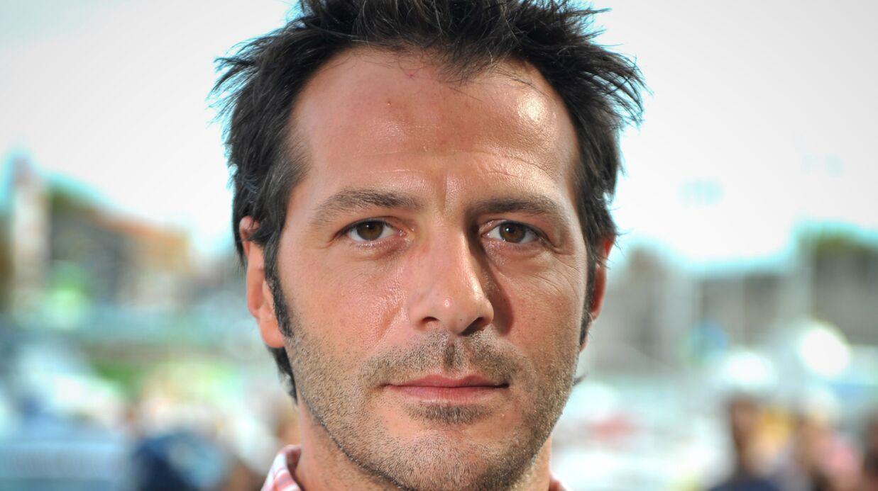 Plus belle la vie: Jean-Charles Chagachbanian en couple avec une ex-actrice de la série