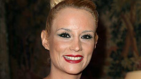 Elodie Gossuin se sent plus belle aujourd'hui que lors de son élection Miss France