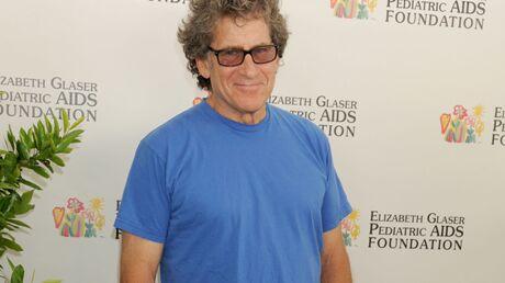 Brisé par la mort de sa femme et de sa fille, l'acteur de Starsky & Hutch révèle comment il s'en est sorti