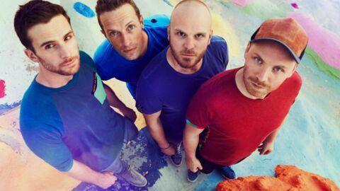 Les albums de la semaine: Coldplay, Enya, Louane