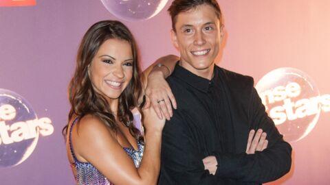 Danse avec les stars: Loïc Nottet grand vainqueur de la saison 6