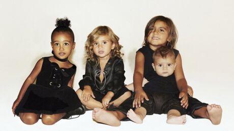 presque-tous-les-enfants-des-soeurs-kardashian-rassembles-sur-leur-carte-de-noel