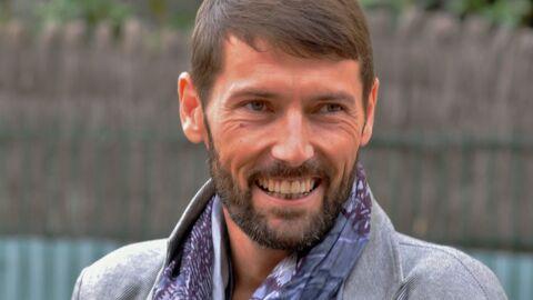 Laurent Kerusoré critiqué par d'autres comédiens de Plus belle la vie