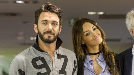 Thomas Vergara et Nabilla interpellés à Genève, deux plaintes déposées