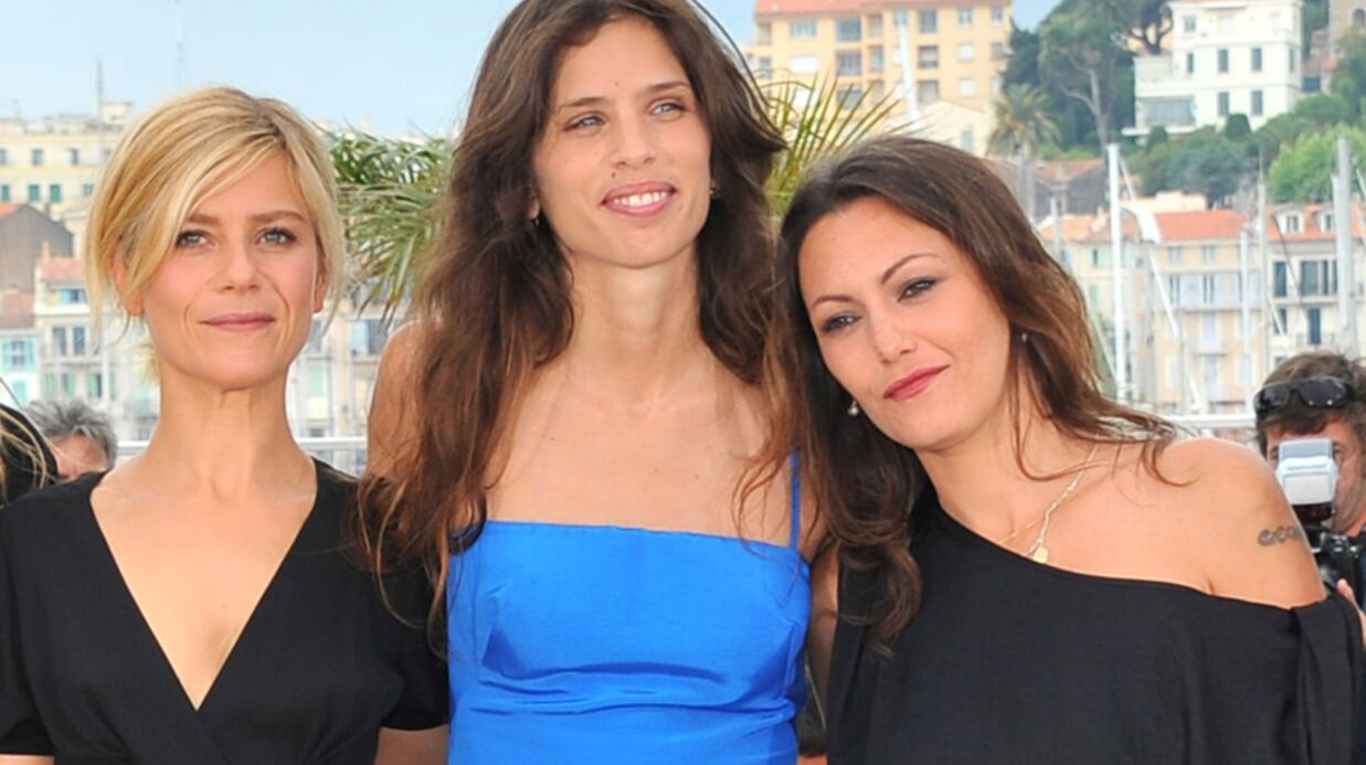 César 2012: que vont porter les stars ce soir?