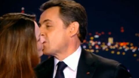 VIDEO Justine (Premiers Baisers): ses conseils pour embrasser