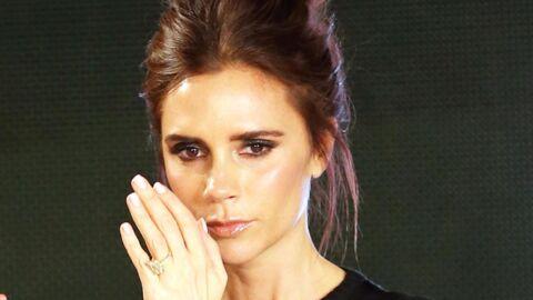 Victoria Beckham assistera à PSG-OM