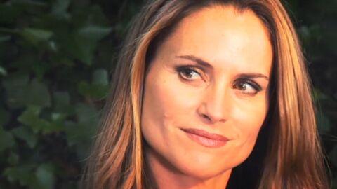 Carole Dechantre (Les mystères de l'amour) atteinte d'un cancer de la peau