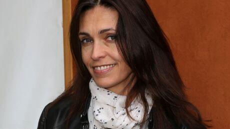 Adeline Blondieau colistière du candidat UMP à Colombes pour les municipales