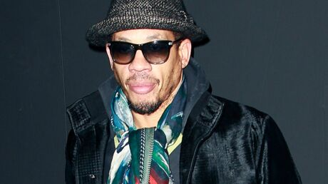 JoeyStarr ivre dans le vol Nice-Paris : Air France porte plainte