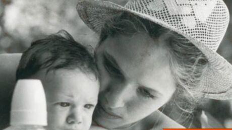 La déclaration d'amour de Nicolas Bedos à sa mère: «J'ai jamais pu la niquer, c'est le drame de ma vie»