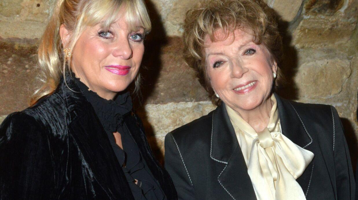 Marthe Mercadier raconte son difficile combat contre Alzheimer
