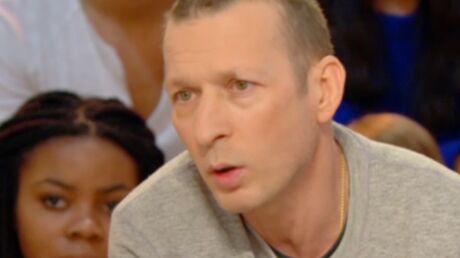 christophe-rocancourt-s-estime-victime-de-presomption-de-culpabilite