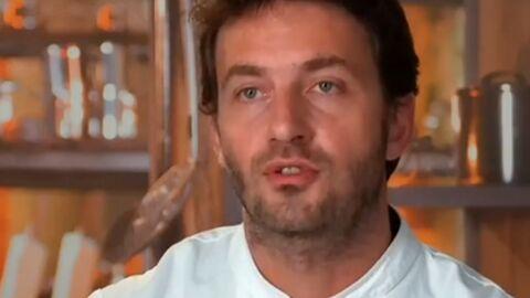 Top Chef: Fraîchement éliminé, Julien critique la nouvelle formule
