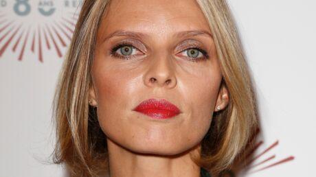 Miss France: après des plaintes de harcèlement, Sylvie Tellier demande des explications