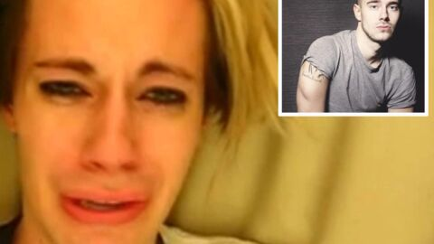 « Leave Britney alone ! » : Chris, le mythique fan éploré de Britney Spears, a bien changé !