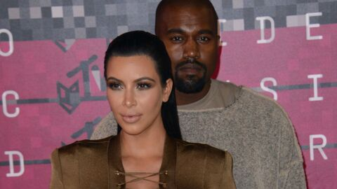 Après ses délires sur Twitter, Kim Kardashian voudrait que Kanye West suive une thérapie