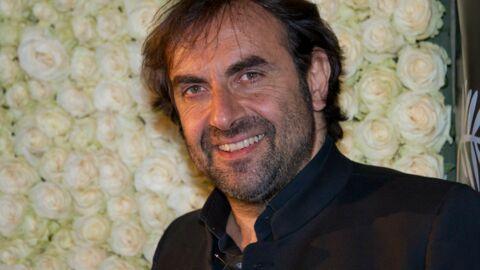 Nouvelle Star: André Manoukian fait une bourde sur la finale