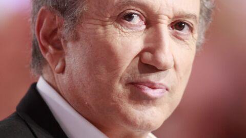 Michel Drucker: l'arrêt de Vivement Dimanche se profile, le remplaçant déjà trouvé!