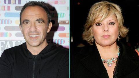 Nikos Aliagas, Laurence Boccolini… Combien sont payés ces animateurs stars par émission?