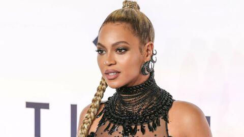 Beyoncé annule son passage à Coachella sur ordre de ses médecins