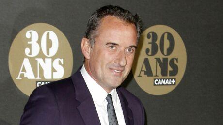 Christophe Dechavanne a fait la paix avec Cyril Hanouna: «Je me suis réconcilié avec lui»