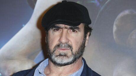 Eric Cantona: des fans demandent à être remboursés après une soirée passée avec lui