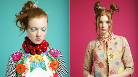 Manish Arora x Derhy, la collab' mode qui donne envie