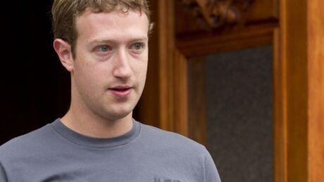 Les conditions strictes imposées pour Mark Zuckerberg au restaurant