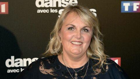 Valérie Damidot dévoile une photo d'elle très sexy