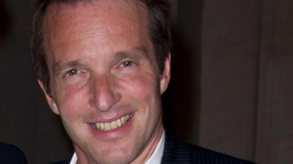 Le producteur de Pékin Express raconte l'accident de Stéphane Rotenberg