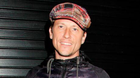 La star de Parker Lewis victime d'un terrible accident de bateau