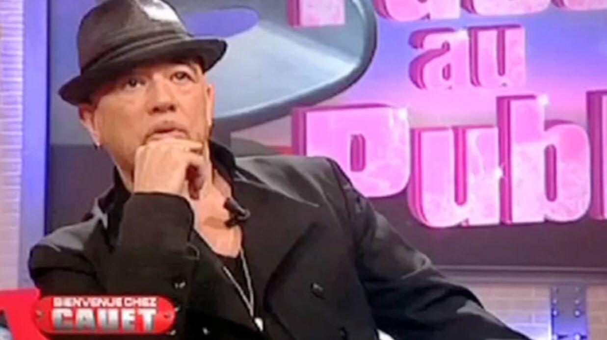 Le Zap Voici du 24 janvier 2013: le meilleur et le pire de la télévision