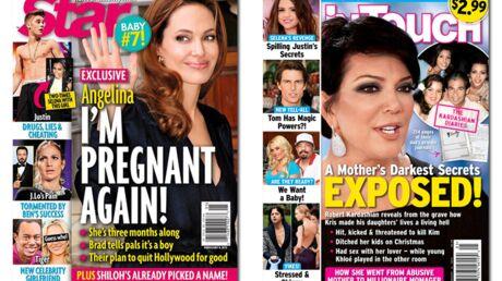 en-direct-des-us-angelina-jolie-est-a-nouveau-enceinte-lol