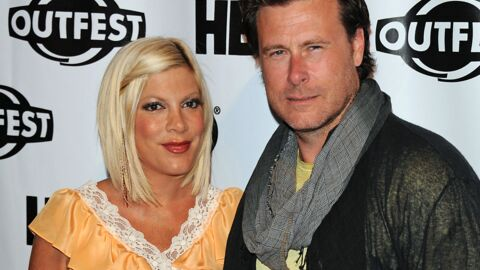Tori Spelling: après l'avoir trompée, son mari Dean McDermott entre en rehab