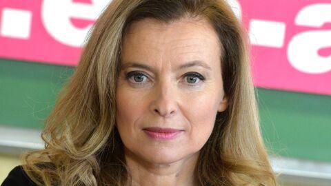 Affaire Gayet-Hollande: la clarification annoncée ce week-end
