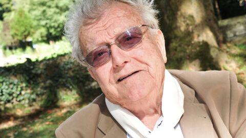 L'animateur radio José Artur est mort