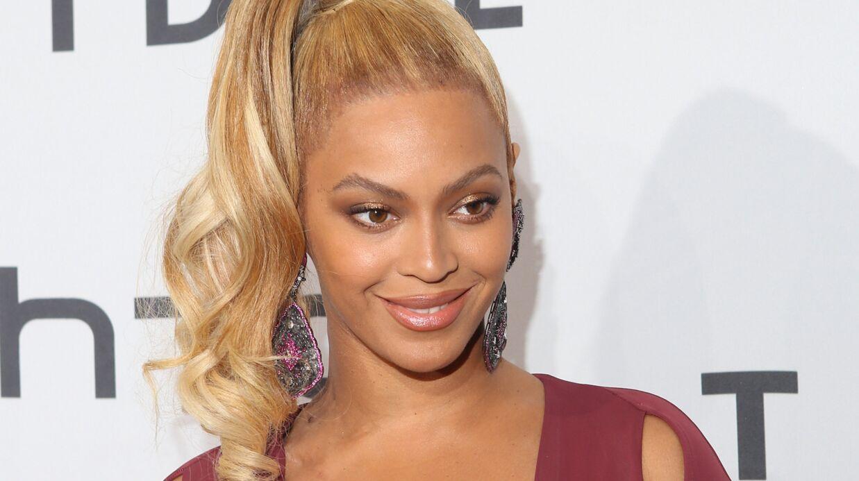 Beyoncé menacée de mort par un déséquilibré