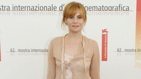 Roman Polanski abandonne les César, Emmanuelle Seigner dénonce «la bêtise humaine»