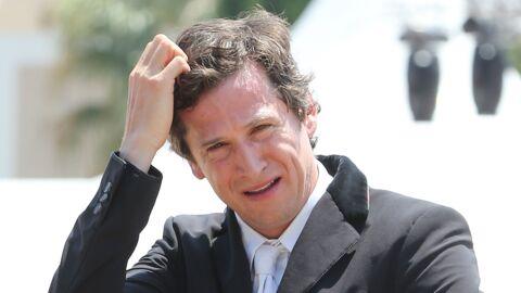 Ruiné et au plus mal, Guillaume Canet a fait un burn-out après l'échec de son film Blood Ties