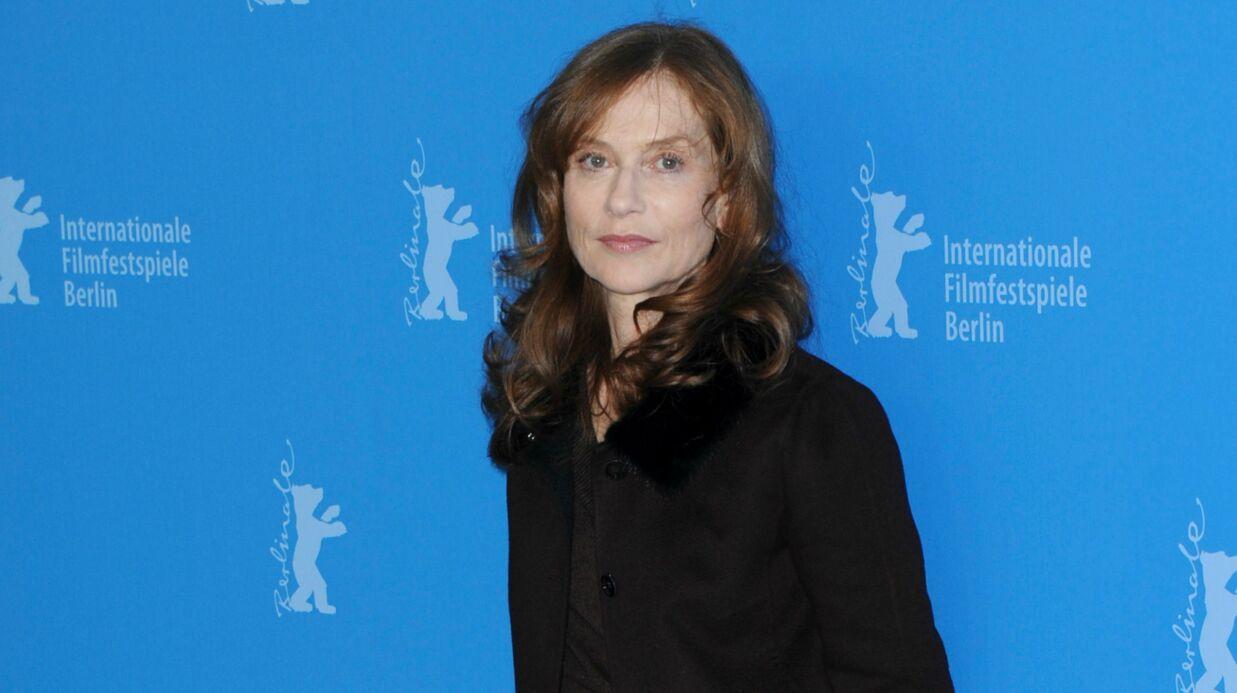 Oscars 2017: 14 nominations pour La La Land, Isabelle Huppert en course