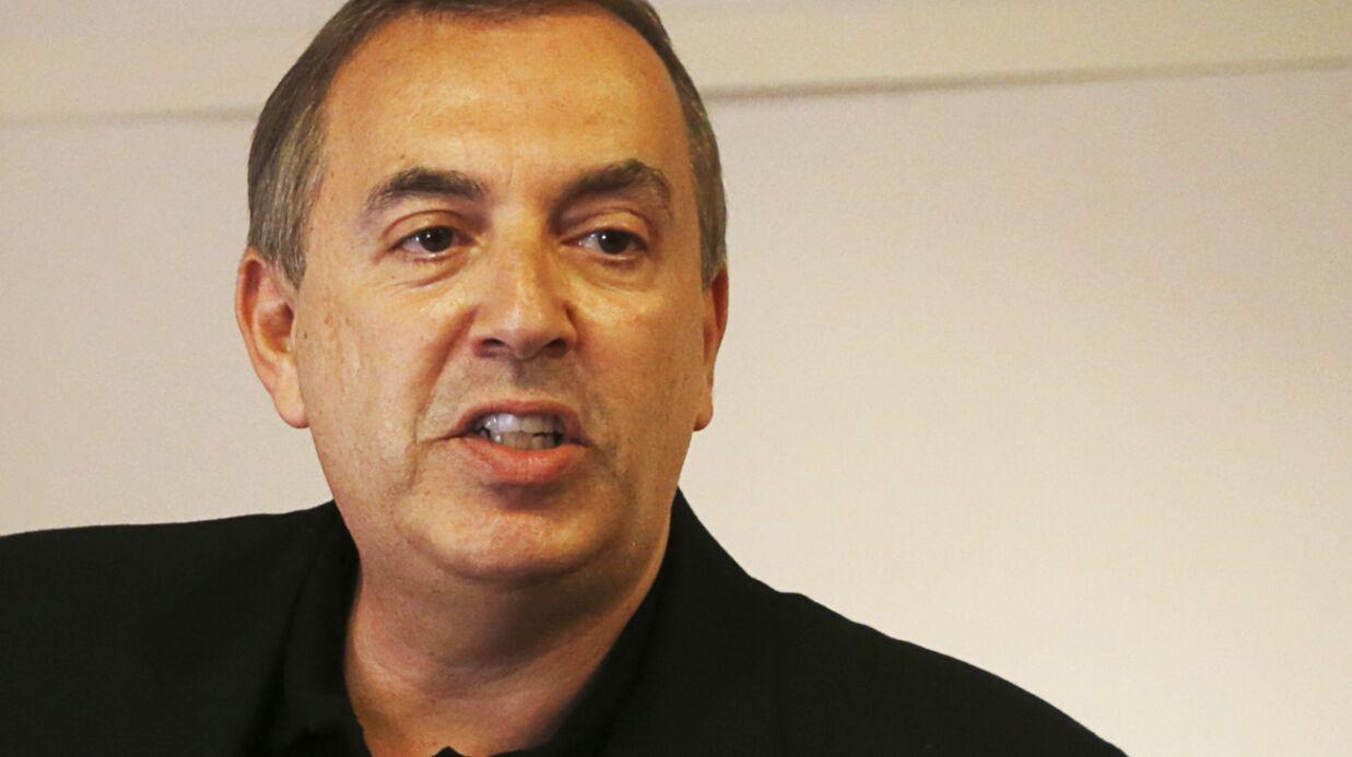 Affaire Morandini: Classée sans suite, la plainte de victimes présumées est relancée