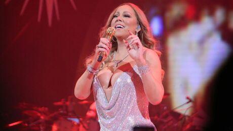 Mariah Carey: la diva prépare un hymne pour toutes les femmes larguées