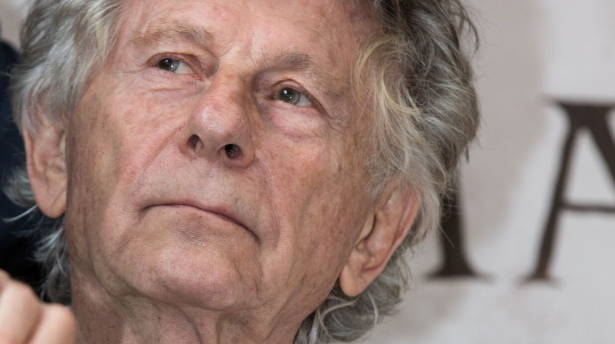 César 2017: Roman Polanski renonce à présider la cérémonie