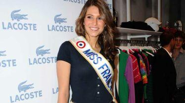 Miss France… en Bretagne