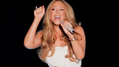 mariah-carey-touche-une-fortune-pour-etre-juree-d-american-idol